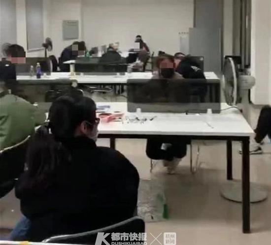 微信群也可买卖价值上万 浙江警方跨省捣毁诈骗团伙
