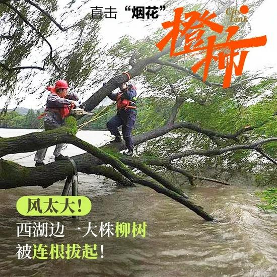 杭州市防指建议错峰上下班或在家办公 提醒民众少外出