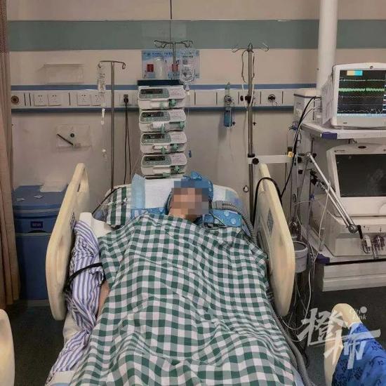 杭州热射病患者增多 医生提醒需提高警惕预防中暑