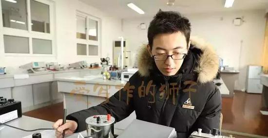 浙135名学霸保送北大清华等名校 100人来自杭州1学校