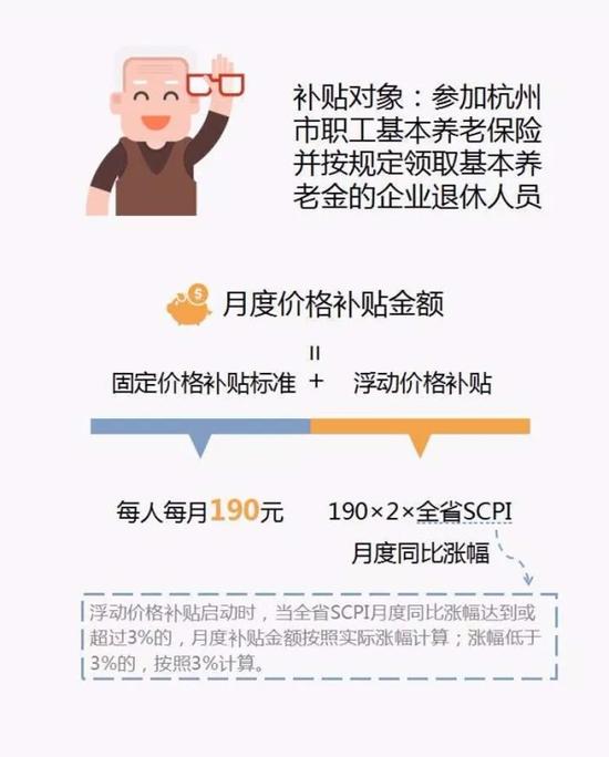 图片来自杭州+新闻客户端