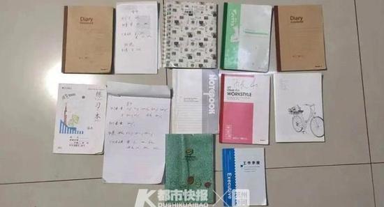 1套阿迪套装199元 浙警方查获重大生产销售伪劣产品案