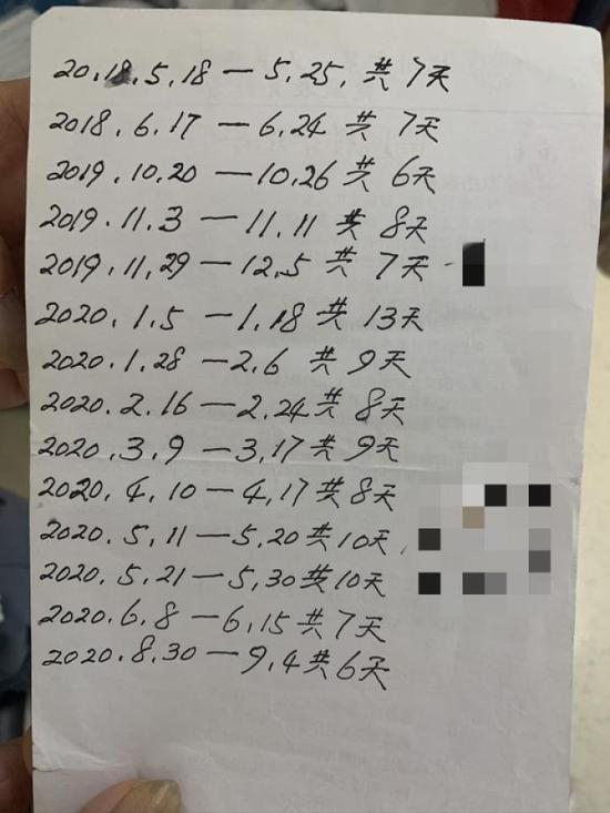 1个月呕吐15天 杭州6岁女孩得怪病只能靠输液维持生命