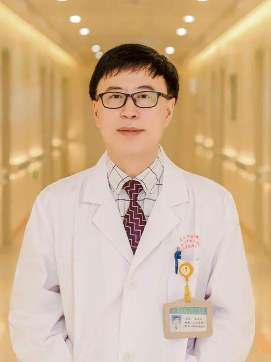 医讯  5月起 嘉兴市妇幼保健院开设专家特需门诊