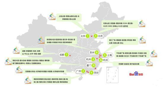 杭州清明小长假游客量将远未达饱和状态