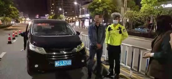 醉酒驾驶作为被追究刑事责任