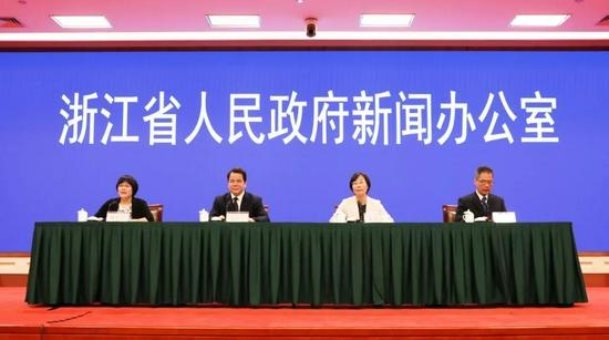 九月开始 浙江将启动重点人群灭活疫苗加强免疫工作