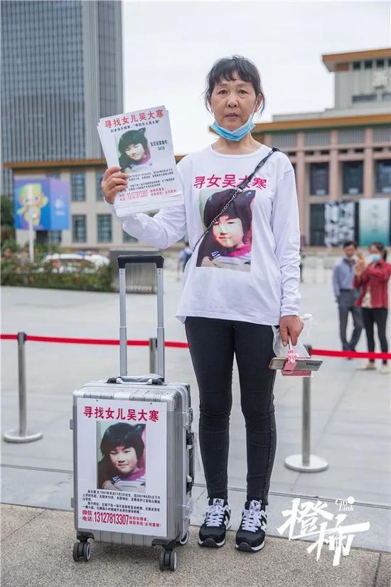 首席记者 陈中秋 摄