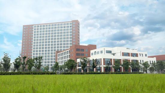 杭州近期热门招聘会来了 4000多个热门岗位等着你
