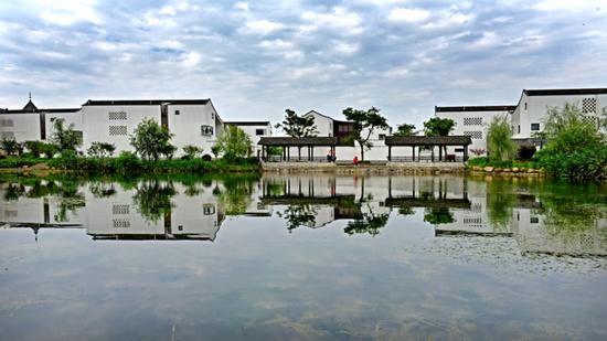 杭州职工疗休养政策调整 经费标准提高新增多条线路
