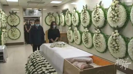 浙江二十四岁女孩意外去世 捐赠器官让五人重获新生