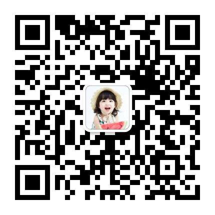 浙江美鑫影视倾情打造临海文化历史名片《民族英雄戚继光》
