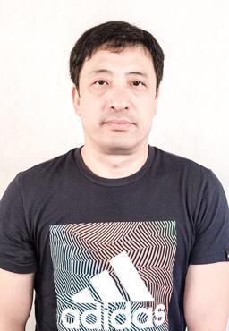 李怀峰 荷赛官网 图