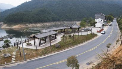 浙江今年第一季度公路实际累计总投资达239.2亿元。(图文无关) 浙江省公路局