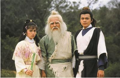 10月30日,武侠小说泰斗金庸去世,享年94岁。