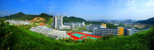 杭州天外教育集团办学22年——让更多人享受更好的教育