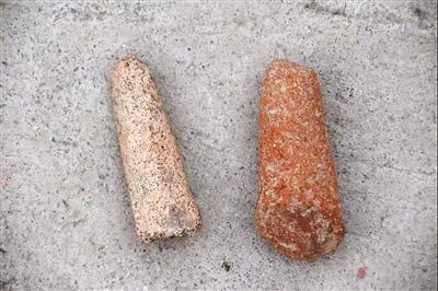 杭州又发现一处新石器时代聚落遗址