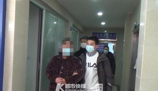 仅9天 杭滨江警方破获今年全市首例千万级网络诈骗案