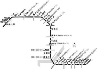 地铁5号线