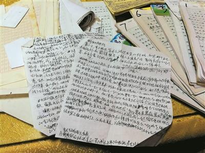 老俞的民间故事已经写了不少