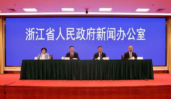 浙江省对农村地区疫情防控所做具体措施 权威解答来了
