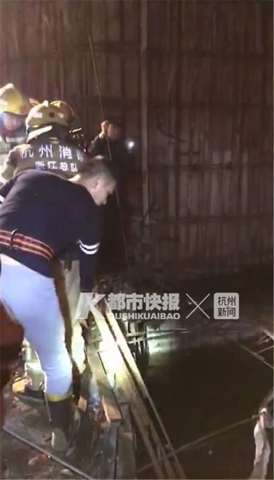 消防视频截图