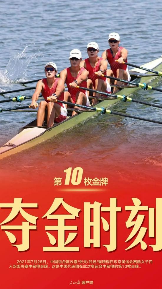 杭州千岛湖上划出奥运冠军 生态绝佳吸引多队聚集训练