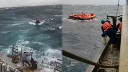普吉岛翻船已致一中国游客溺亡 50名中国公民。。。