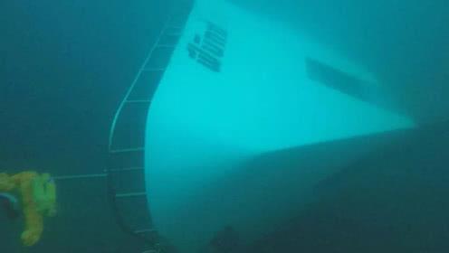 泰国翻船事故已致16名中国游客死亡!超30人。。。