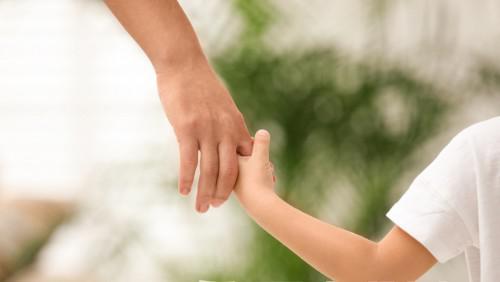 孩子学习跟不上?选对机构最重要!精锐教育愿为天下父母分担