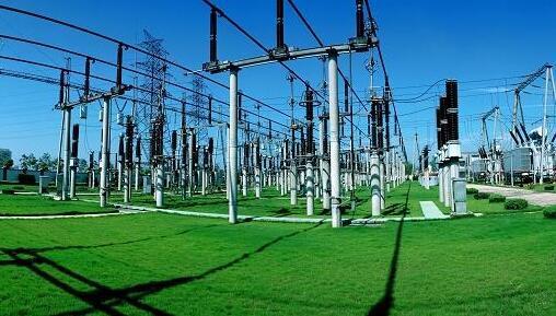 引领能源发展 浙江电力要建世界一流能源互联网企业