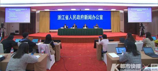 关心关爱社区工作者 浙江省将扩大补助发放对象