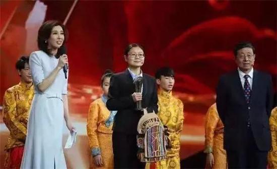 宁波籍最美医生周南不幸离世 年仅37岁扎根西藏10年