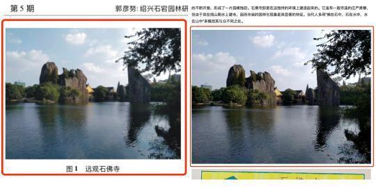 杭州一高校教师被指论文抄袭豆瓣 期刊和学校介入调查