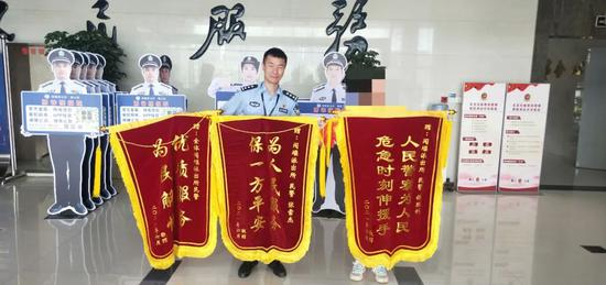 杭州一女子在家中紧锁房门 受到诈骗分子洗脑控制