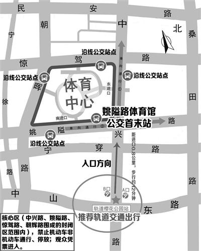 宁波市交通警察局供图