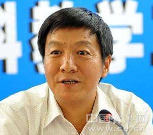贾宇,男,汉族,1963年生,青海省贵德县人,法学博士、教授、博士生导师。