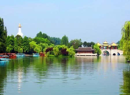 3月10日起 杭州西湖景区双休日继续单双号限行(图)