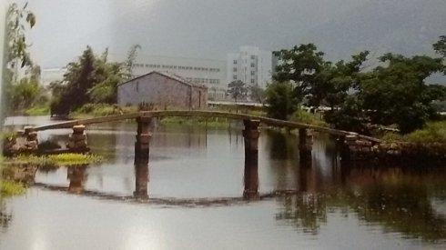 鳌江小镇的博客 图
