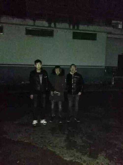 杭州停车管理员偷保时捷卡宴、宝马和路虎 卖了15万