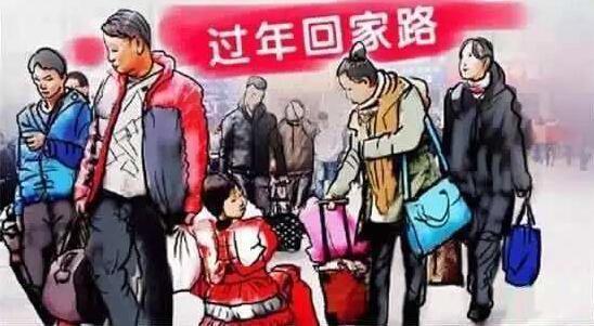 浙江进入H7N9高发季 省疾控中心发布2月健康提醒