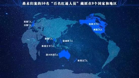 来源:中央纪委监察部网站(昨天发布)