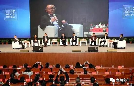 温岭演出资讯_温岭市委书记:打造传统制造业改造提升样板区