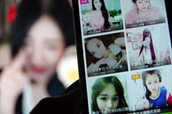 配图来自视觉中国,与本文无关。