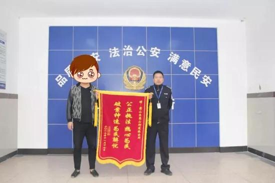 杭州1老板将80万的路虎停饭店门口 一觉醒来傻眼了