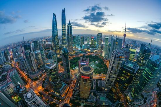 温州国际淘宝�_最新中国工业百强县(市)名单:温州两地入围