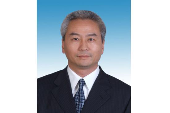 吴晓东,现任中共绍兴市委副书记、政法委书记,拟提名为丽水市市长候选人。