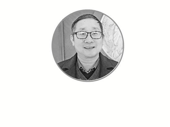 市人大代表、杭州采荷中学教育集团校长孙寅: