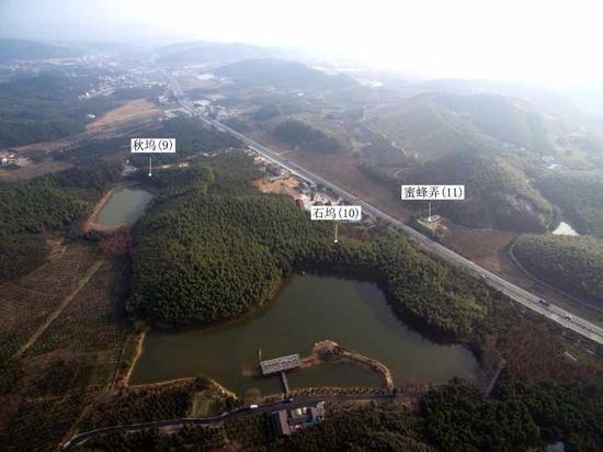 国际权威:良渚遗址是中国五千年文明重要物证(图)