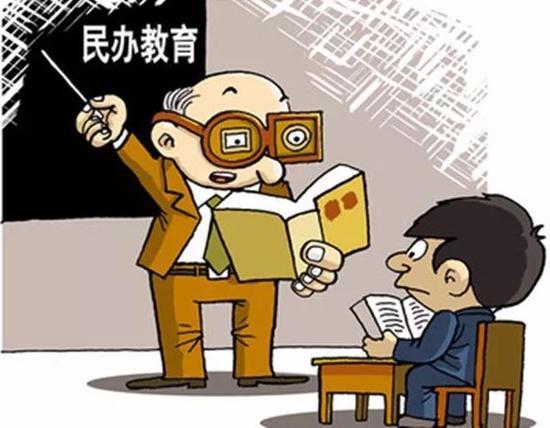 """习近平为""""老朋友""""谈起中国名言"""